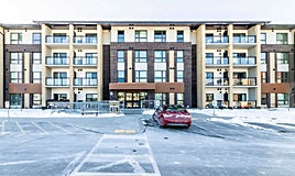 303-25 Kay Crescent, Guelph, ON, N1L 1T3
