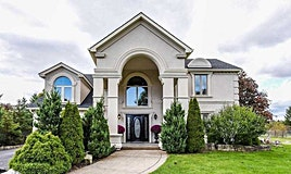352 Sunnyridge Road, Hamilton, ON, L0R 1R0