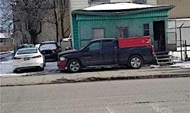 400 Sherman Avenue N, Hamilton, ON, L8L 6P1
