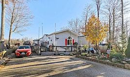 58 Ash Avenue, Puslinch, ON, N0B 2C0