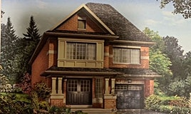 169 Kinsman Drive, Hamilton, ON, L0R 1C0