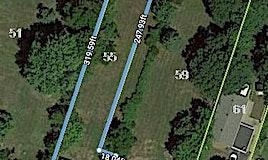 59 Ridge Road E, Grimsby, ON, L3M 4E7