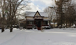 62 Main Street S, East Luther Grand Valley, ON, L9W 5V4