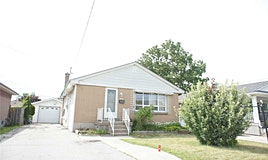 378 East 18th Street, Hamilton, ON, L9A 4R1
