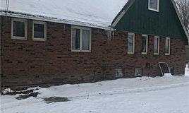 242446 Amaranth Street E, East Luther Grand Valley, ON, L9W 0S2