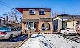 298 Emerson Street, Hamilton, ON, L8S 2Y7