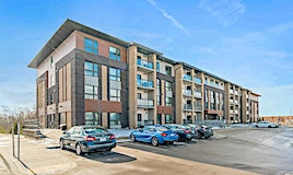 402-25 Kay Crescent, Guelph, ON, N1Y 1Y7