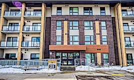 106-25 Kay Crescent, Guelph, ON, N1L 0P2
