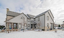 #6-65 Frederick Drive, Guelph, ON, N1L 0K7