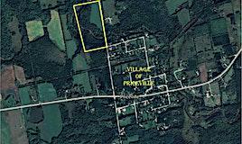 Lot 1 Rcp 816 Glenelg Town Line, Southgate Township, ON, N0C 1K0