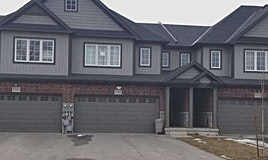 7755 Shaw Street, Niagara Falls, ON, L2G 0H2