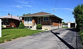 75 Lilacside Drive, Hamilton, ON, L8V 2L5