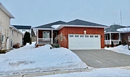 1444 Mcauliffe Lane, Peterborough, ON, K9H 0B6