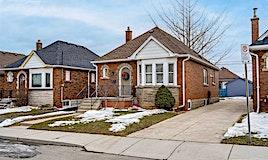 25 Cameron Avenue S, Hamilton, ON, L8K 2W7