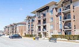 412-45 Kingsbury Square, Guelph, ON, N1L 0L2