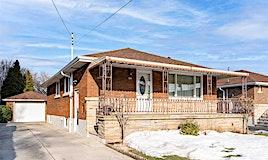 394 East 42nd Street, Hamilton, ON, L8T 3A9