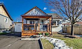 70 Normanhurst Avenue, Hamilton, ON, L8H 5M6