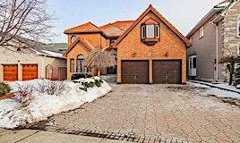 114 Montmorency Drive, Hamilton, ON, L8K 6R1
