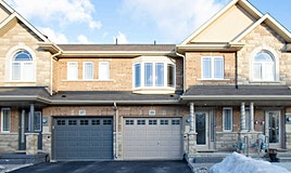 89 Charleswood Crescent, Hamilton, ON, L0R 1P0
