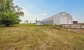 106599 Southgate 10 Road, Southgate Township, ON, N0C 1B0