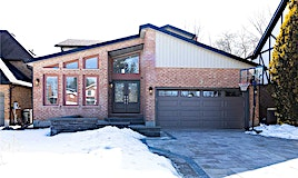 34 Old Colony Tr, Guelph, ON, N1G 4A9