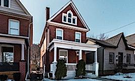 176 Cumberland Avenue, Hamilton, ON, L8M 1Z5