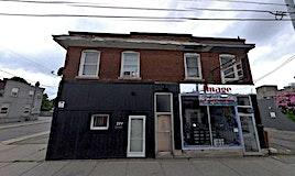 271 Kenilworth Avenue N, Hamilton, ON, L8H 4S8