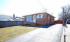 190 Macassa Avenue, Hamilton, ON, L8V 2B6