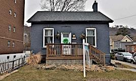 172 Stinson Street, Hamilton, ON, L8N 1S9