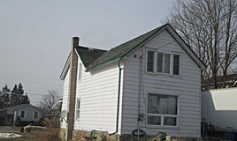 141 Hagen Street W, Southgate Township, ON, N0C 1B0