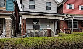 91 Clinton Street, Hamilton, ON, L8L 3K1