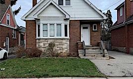 140 Arkell Street, Hamilton, ON, L8S 1N8