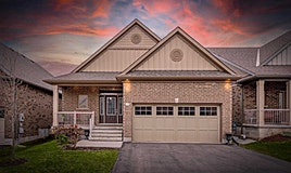 13 Chestnut Drive, Guelph/Eramosa, ON, N0B 2K0