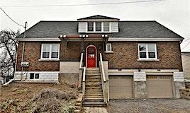 311 East 12th Street, Hamilton, ON, L9A 3X9