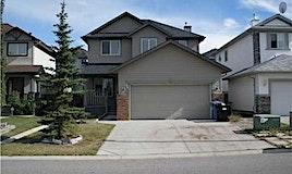 24 Weston Way Sw, Calgary, AB, T3H 5E8