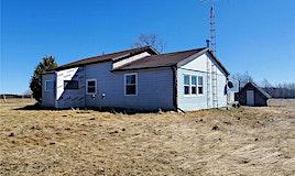 086292 Southgate Rd. 8, Southgate Township, ON, N0C 1B0