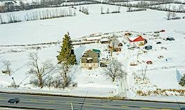 1404 Hwy 8 Road, Hamilton, ON, L0R 1Z0