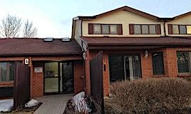 32-36 Champlain Crescent, Peterborough, ON, K9L 1T1