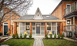 173 Emerald Street S, Hamilton, ON, L8N 2V6