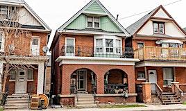 663 Wilson Street, Hamilton, ON, L8L 1V4