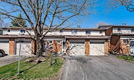 65-100 Quigley Drive, Hamilton, ON, L8K 6J1