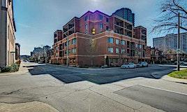 409-47 Caroline Street N, Hamilton, ON, L8R 2R6