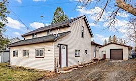 156 Owen Sound Street, Southgate Township, ON, N0C 1B0
