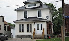 5249 Mcrae Street, Niagara Falls, ON, L2E 1P9
