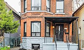 95 Smith Avenue, Hamilton, ON, L8L 5P2
