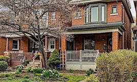 36 Cedar Avenue, Hamilton, ON, L8M 3A5