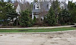 15 Mcgregor Court, Southgate Township, ON, N0C 1B0