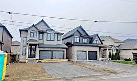 502 Glover Road, Hamilton, ON, L8E 5C6