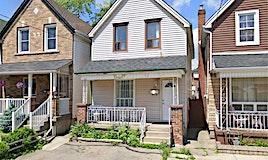 79 Chestnut Avenue, Hamilton, ON, L8L 6K8
