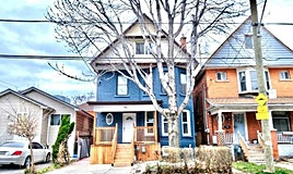 99 Mary Street, Hamilton, ON, L8R 1K4